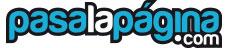 Logo www.pasalapagina.com