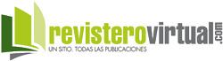 Logo www.revisterovirtual.com